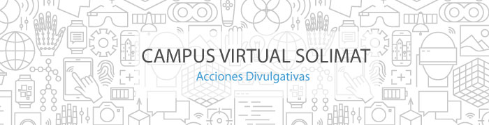 campus virtual solimat